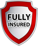 Fully Insured image